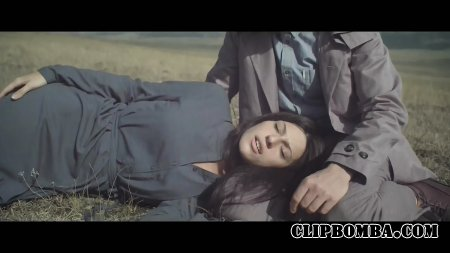 Каста (Шым) - Романс для Анны (2014)