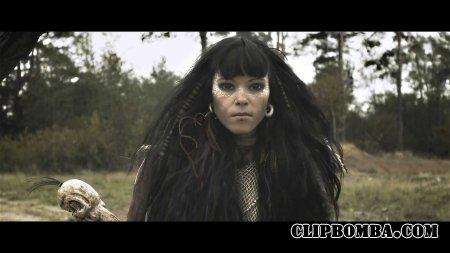 Слот - Бой (2014)