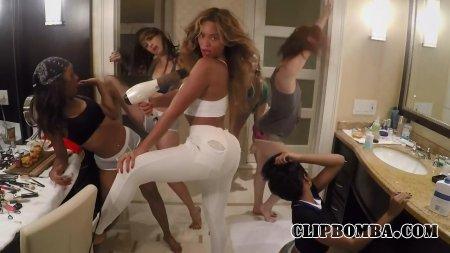 Beyonce - 7/11 (2014)