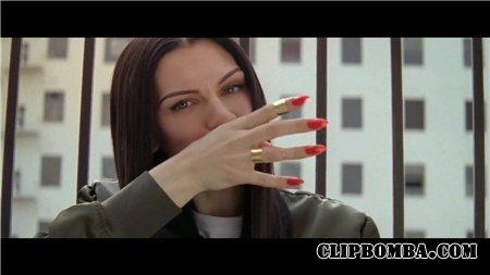 Jessie J - Masterpiece (2014)
