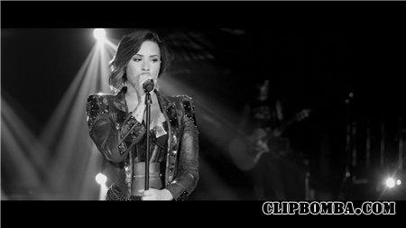 Demi Lovato - Nightingale (2014)