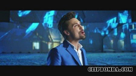 Дима Билан - Когда растает лед (OST Снежный Король) (2014)