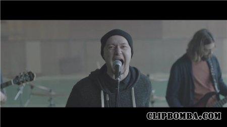 Бумбокс - Выход (2015)