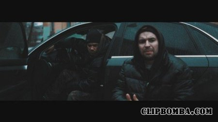 Рем Дигга feat. Кажэ Обойма - Улицы Молчат (2015)