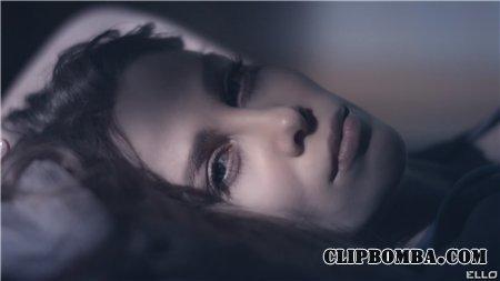 Юлия Беретта - Мой Офицер (2015)