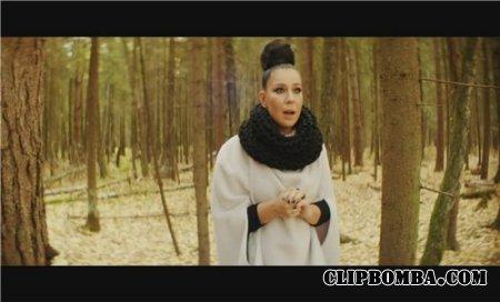 Ёлка - Пара (2015)