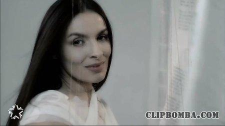 Надежда Грановская - Останься (2015)