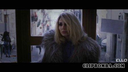 LOBODA - Не нужна (2015)