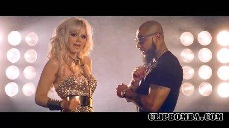 MC Doni feat. Натали - Ты такой (2015)