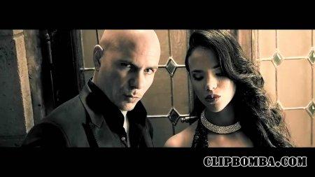 Pitbull ft. Gente De Zona - Piensas (2015)