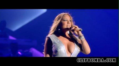 Mariah Carey - Infinity (2015)