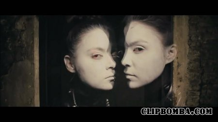 Slipknot - Killpop (2015)