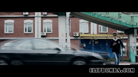 NATRY - Холодно и Не Больно (2015)