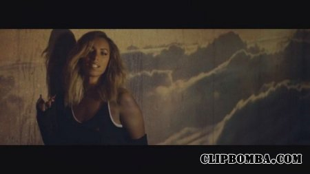 Leona Lewis - Thunder (2015)