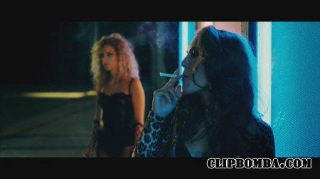 Avicii - Pure Grinding (2015)