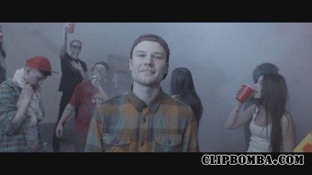 Макс Корж feat. F.O.T.H. – Флэт (2015)