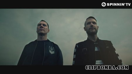 Tiesto & Don Diablo feat. Thomas Troelsen - Chemicals (2015)