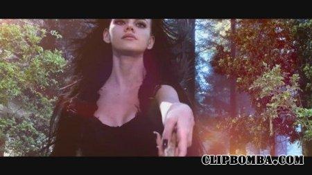 CHILDREN OF BODOM - Morrigan (2015)