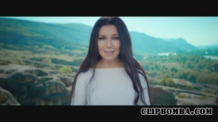 Ёлка - Моревнутри (OST Без границ) (2015)