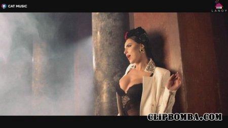 Lavinia - Aroma Del Amor (2015)