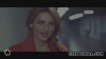 Денис Майданов - Бесконечная молодость (2015)