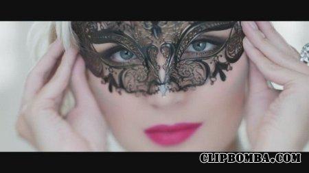 Полина Гагарина - Я не буду (2015)