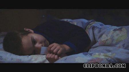 ЯрмаК - Мама (TS Prod.) (2015)