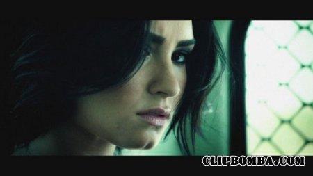 Demi Lovato - Confident (2015)