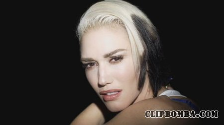 Gwen Stefani - Used To Love You (2015)