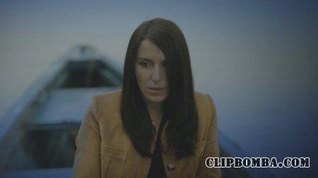Jamala - Иные (2015)