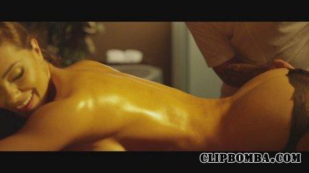 Cash ft. Esperanza Gomez - Dime Que Si (2015)