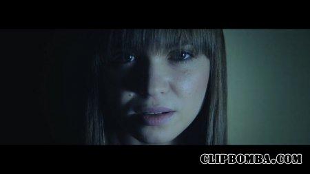 Mania - Рассвет (2015)