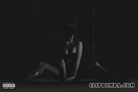 Песня Скриптонит & PHARAOH – Твоя Сука (2015)