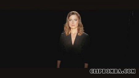 Юлия Савичева - Мой Путь (2016)