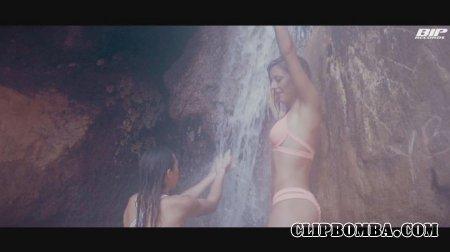 Burak Yeter Feat. Delaney Jane - Reckless (2016)