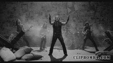 Кипелов - Непокоренный (2016)