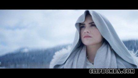 Demi Lovato - Stone Cold (2016)