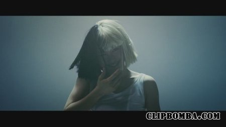 Sia feat. Tao Tsuchiya - Alive (2016)