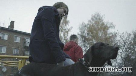 Вася Обломов - Трагедия (2016)