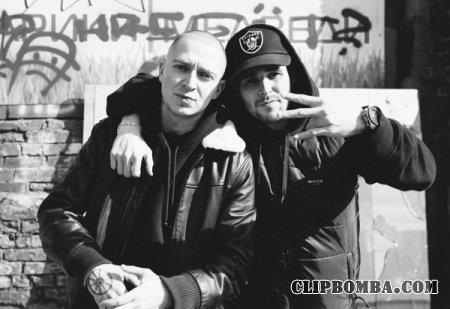 Песня Porchy, ЛСП, Oxxxymiron - Imperial (2016)