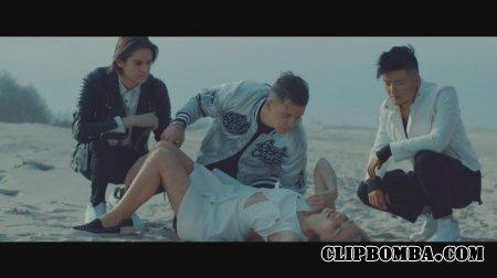 MBAND - Всё исправить (OST  Всё исправить) (2016)