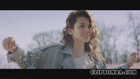 Сати Казанова - Радость, привет! (2016)