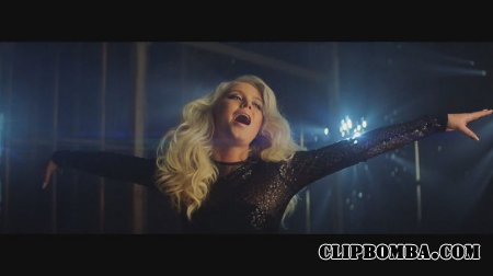 David Guetta ft. Zara Larsson - This One's For You (Music Video) (UEFA EUR ...