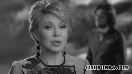 Филипп Киркоров и Любовь Успенская - Забываю (2016)