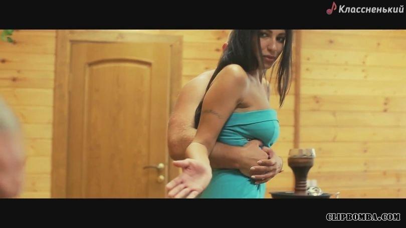 StoDva feat. An Real - Останови меня (2016)