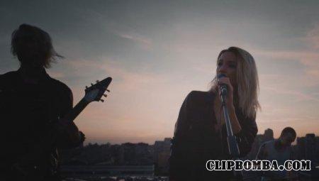 Lil Kate - Если бы не ты (OST Ночные стражи) (2016)