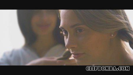 Тартак - Голос Крові (2016)