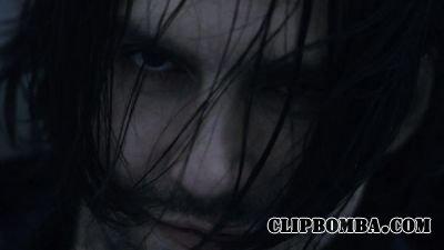 Баста ft. Софи - Родная (Калинов Мост Cover) (2016)