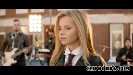 Алиса Кожикина — Я не игрушка (2016)