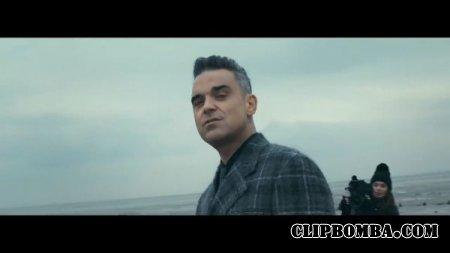 Robbie Williams - Love My Life (2016)
